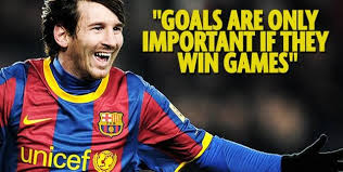 Lionel Messi Quotes Awesome Lionel Messi Quotes Legends Quotes