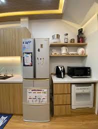 Review máy rửa bát Electrolux ESF6010BW - Bubuhuong