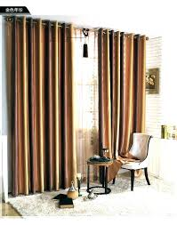 curtains brown and cream brown and orange curtains red beige striped burnt cream red brown and curtains brown and cream brown and cream shower