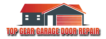 logo home broken garage springs replacement service castle rock co garage door opener repair
