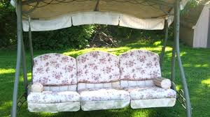 better homes and gardens patio furniture. Better Homes And Garden Patio Furniture Top Appealing . Gardens