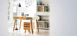 office study desk. Full Size Of Desks:study Desk Skinny Buy Computer Table Online Black Writing Office Study