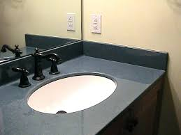 cultured marble countertop countertops vs granite vanity top kitchen cultured marble countertop