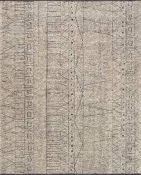 wood carpet texture beautiful loloi odyssey od 01 natural ash area rug carpetmart of wood carpet