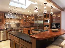 Kitchen Track Lights Track Lighting In Kitchen Track Lighting Fixtures Kitchen With