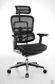 9 best Korea double back chairs images on Pinterest | Best office ...