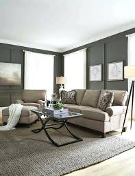 hom furniture fargo all posts tagged furniture hom furniture fargo nd hours hom furniture fargo