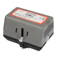 honeywell actuator wiring diagram Honeywell Actuator Wiring Diagram honeywell vc 6013 zz 00 actuator epu 230v 50hz cable connection honeywell ms7520 actuator wiring diagram
