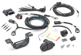 mopar 82215398ab hitch receiver wiring harness for 18 19 jeep mopar 82215398ab hitch receiver wiring harness for 18 19 jeep wrangler jl
