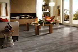 medium size of max vinyl plank flooring fusion vision summit trieste summ