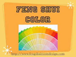 office feng shui colors. Feng Shui Color Office Colors