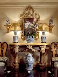 Interior Design Palm Beach Inspiration Palm Beach Retreat Noble Flair Exquisite Residence By Wil Flickr