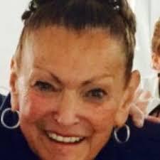 Pauline Dunn Obituary - Westwood, Massachusetts - Holden, Dunn & Lawler  Funeral Home