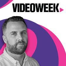 VideoWeek
