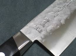 The Everyday Guide To Buying Kitchen Knives  CompactAppliancecomHigh Quality Kitchen Knives
