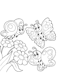 Bloemen Voor Vlinders Bloemen En Vlinders Op Bovenarm With Bloemen