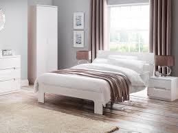 range bedroom furniture. julian bowen manhattan bedroom furniture range o