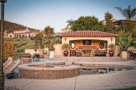 Backyard Design San Diego Awesome Ideas
