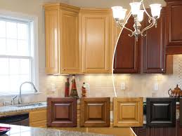 Full Size Of Kitchen Cabinets:cabinet Refacing Costs Cabinet Refacing  Kitchen Unique Refacing Kitchen Cabinets ...