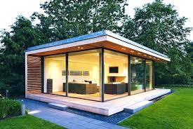 glass room additions glass room garden room design tips greenhouse glass room addition glass room glass glass room additions