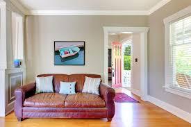 Home Interior Wall Colors Unique Ideas