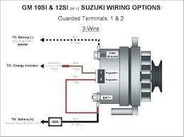 gm tbi alternator wiring wiring diagram user gm alt wiring wiring diagram expert 1 wire alternator wiring schema wiring diagram gm alternator wiring