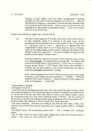 keynes richard ed 2000 charles darwin s zoology notes specimen lists from h m s beagle cambridge cambridge university press