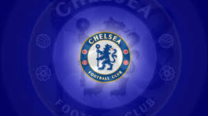 Free Download Chelsea Amp Violet Size Chart Submited Images