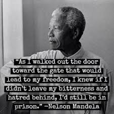 Nelson Mandela Education Quote Mesmerizing Education Is The Most Powerful Weapon Which You Can Use To Change