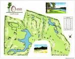 Golf Course in Cincinnati, Oh | Oasis
