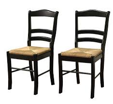 Rattan Kitchen Furniture Rattan Kitchen Chairs Wicker Kitchen Chairs Popularity Of Wicker