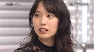 戸田恵梨香nhk朝ドラスカーレット新元号初ヒロイン決定 Mrかず
