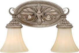 country bathroom lights. French Country Bathroom Vanity Awesome Lighting Traditional Bronze 2 Light . Lights O