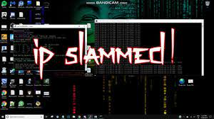 VPS BOOTER perl python ddos scripts FREE DOWNLOAD SLAMS! | Perl, Free  download, Slammed