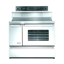 40 inch electric range inch gas range inch gas range stainless steel elite electric range in 40 inch electric