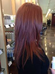 Aveda Hair Color Chart Full Spectrum Hair Coloring