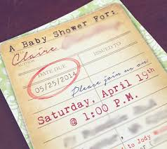 Book Themed Baby Shower Invitations Happy 21st Birthday EcardsLibrary Themed Baby Shower Invitations