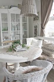 Shabby Chic Bedroom Decorations 17 Best Ideas About Shabby Chic Lighting On Pinterest Shabby
