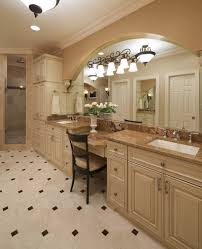outstanding old world bathrooms design style with antique