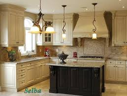 antique black kitchen cabinets. Antique White Cabinets, Light Granite, Black Island! My Next Kitchen Will Look Cabinets T