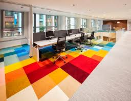 modern office carpet. lively carpet design wwwcorporatecarecom modern office