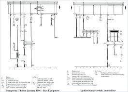 vw t4 headlight wiring upgrade diagram data wiring diagram vw t4 wiring diagram wiring diagrams source headlight socket wiring diagram vw t4 headlight wiring upgrade diagram