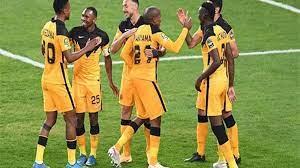 يلا شوت | مشاهدة مباراة الأهلي وكايزر تشيفز بث مباشر اليوم في نهائي دوري  أبطال أفريقيا