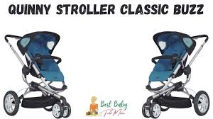 quinny buzz stroller for 2021 best