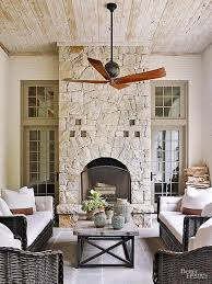 best 25 outdoor stone fireplaces ideas on outdoor fireplaces patio tv ideas and stone fireplaces