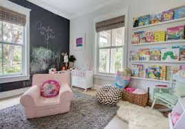 Bedroom:Bedroom Chalkboard Wall Winsome Roseland Project Playroom With  Floating Colors Idea Decor Styles Ideas