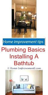 Plumbing Repair Costs Estimator Interiorhome Co