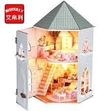 cheap wooden dollhouse furniture. Wooden Cheap Dollhouse Furniture