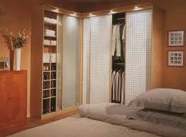 corner bedroom furniture. Corner Wardrobe Design Bedroom Furniture R