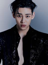 GOT7's BamBam Officially Signs With ABYSS COMPANY - Koreaboo